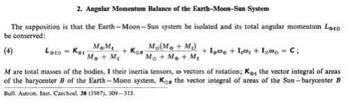 earthmoonsun-momentum-balance-equation-resized.jpg