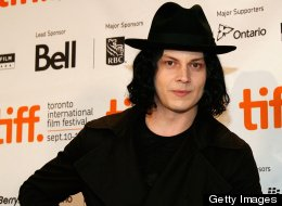 JACK-WHITE-GRAMMYS-PERFORMANCE-large