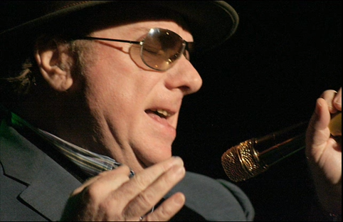 """Call me Raincheck / Need a shot of Rhythm and Blues"" - V.M."