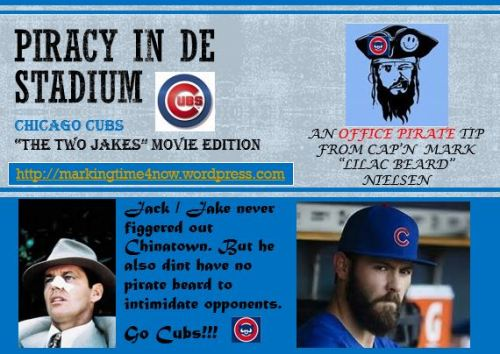 cubs-2-jakes-pirate-meme