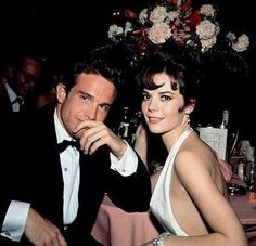 Nat W n warren-beatty-vintage-hollywood -62